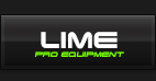 Lime Pro Equipment